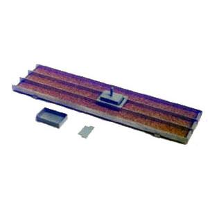 Фото 1 Устройство У3-ДИМП для выделения металломагнитных примесей