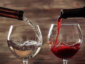 Изображение №1 - Роскачество подвело итоги исследования винных напитков - Элтемикс Агро