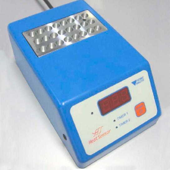 Фото 1 Термостат-инкубатор HEATSENSOR AERNE 230V APP004