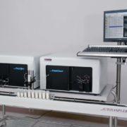 Фото 4 Комбинированная система DairySpec FT Combi
