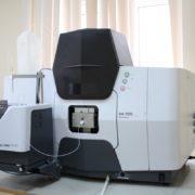 Фото 4 Двухлучевой атомно-абсорбционный спектрометр Shimadzu AA-7000