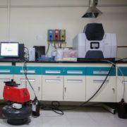 Фото 3 Двухлучевой атомно-абсорбционный спектрометр Shimadzu AA-7000