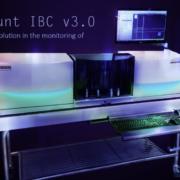 Фото 3 Анализатор бактерий в молоке Bentley BactoCount IBC