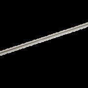 Фото 2 Влагомер сена и соломы Humimeter FL1