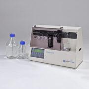Фото 4 Анализатор степени гомогенизации молока Globulyser
