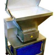 Фото 2 Система для автоматизации тестирования молока MILA