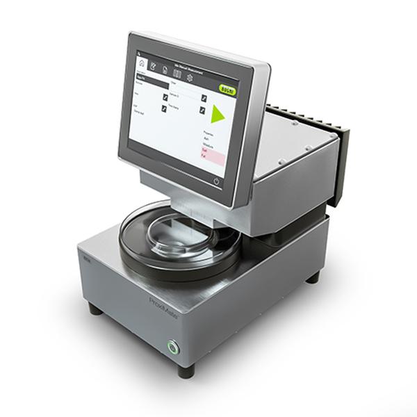 Фото 1 БИК-анализатор ProxiMate для пищевой промышленности