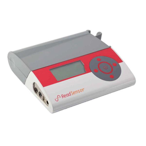 Фото 1 Считывающее устройство Unisensor Readsensor APP038/APP039