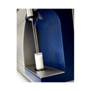 Фото 2 Анализатор молока MilkoScan FT1