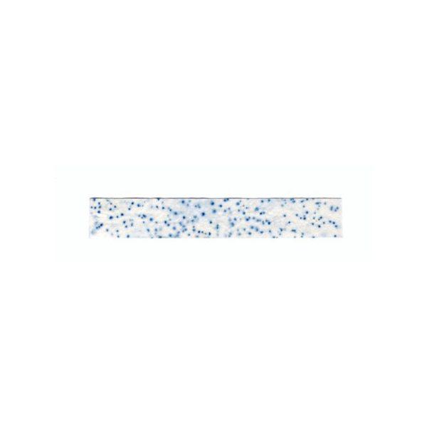 Фото 1 Индикаторная бумага на кишечную палочку
