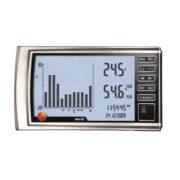 Фото 2 Цифровой термогигрометр Testo 623