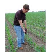 Фото 3 Плотномер почвы FieldScout SC 900