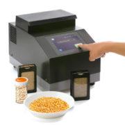 Фото 2 ИК-анализатор качества зерна Kett AN-920