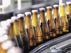 Изображение №1 - Маркировка пива в России может начаться уже весной - Элтемикс Агро
