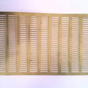 Фото 2 Лабораторная сортировочная машина Laboratoroff Sortilab