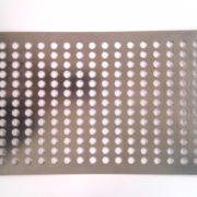 Фото 3 Лабораторная сортировочная машина Laboratoroff Sortilab