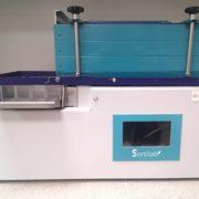 Фото 5 Лабораторная сортировочная машина Laboratoroff Sortilab