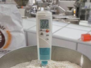 Изображение №1 - Как выбрать pH-метр для молока? - Элтемикс Агро