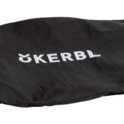 Фото 3 Ванна-поилка для телят Kerbl Multi Feeder