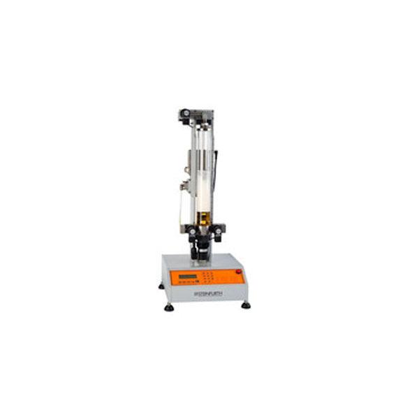 Фото 1 Прибор для автоматического контроля стабильности пены Foam Stability Tester
