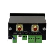 Фото 2 Термогигрометр ИВТМ-7 /2-Щ-2Р (USB)