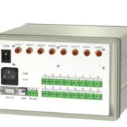 "Фото 2 Термогигрометр ИВТМ-7 /8-Т-16Р (Ethernet, 7"")"