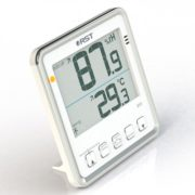 Фото 3 Термогигрометр S415 pro