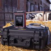 Фото 7 Узи-сканер iScan mini